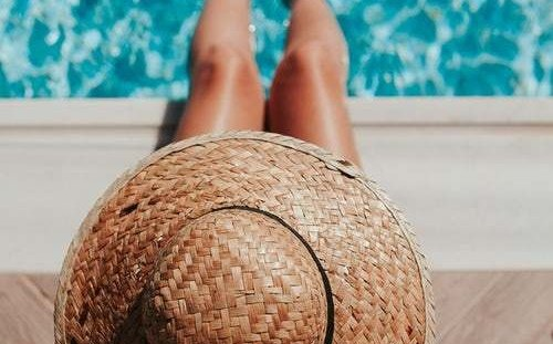 10 Sunscreen Facts You Need To Know!