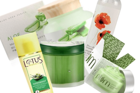 Best affordable moisturisers for oily skin available in india
