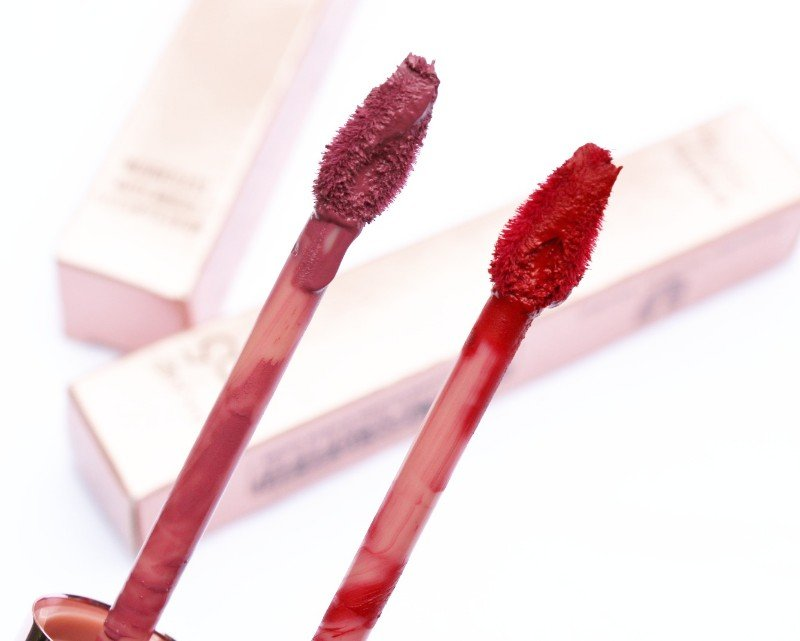 Lakme nine to five lip colour applicator