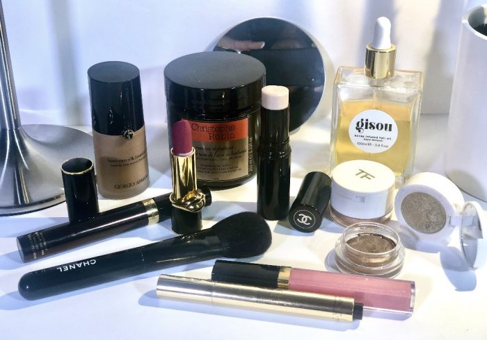 Best Luxury Beauty Products