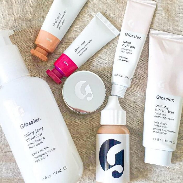 6 Best Glossier Products You Need To Try On Your Next Retail Therapy